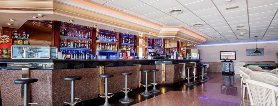 bar-hotel-pimar-3-940x360