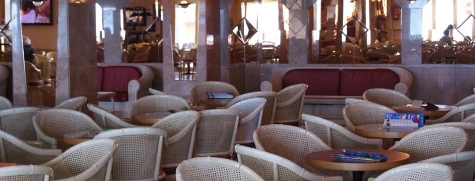 bar-hotel-pimar-940x360