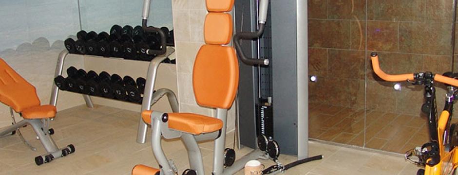 gym-1w-940x360