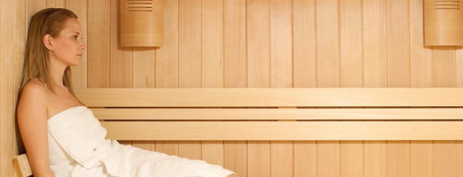 sauna-940x360