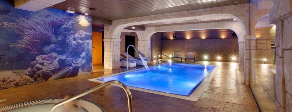 spa-hotel-pimar-1-940x360