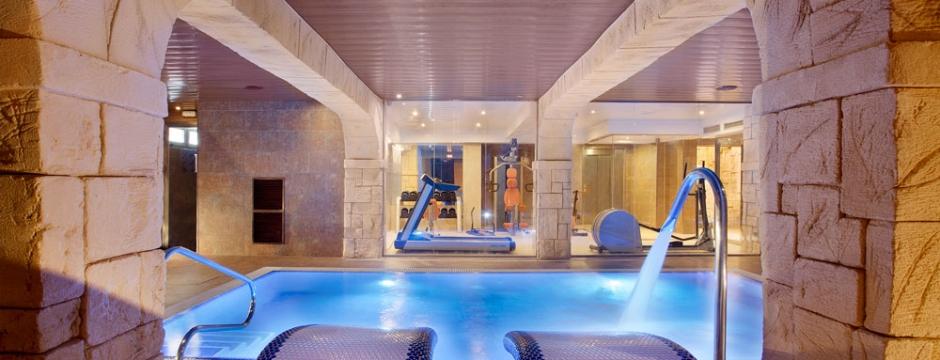 spa-hotel-pimar-2-940x360