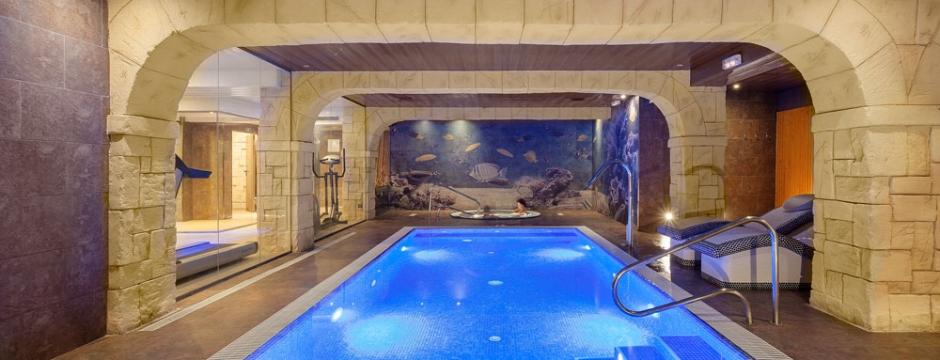 spa-hotel-pimar-3-940x360