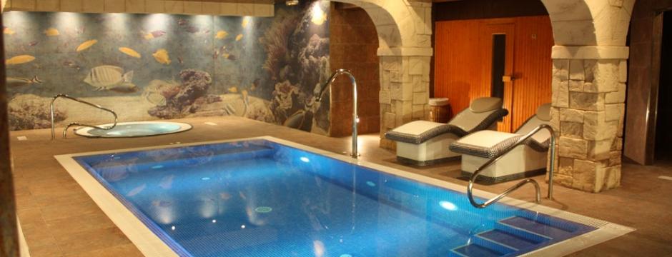 spa-hotel-pimar-4-940x360