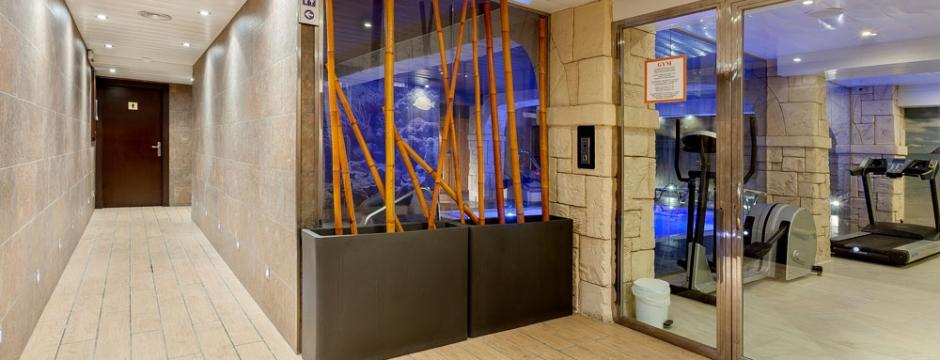 spa-hotel-pimar-940x360