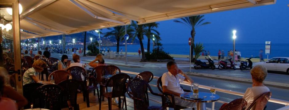 terrassa-hotel-pimar-940x360