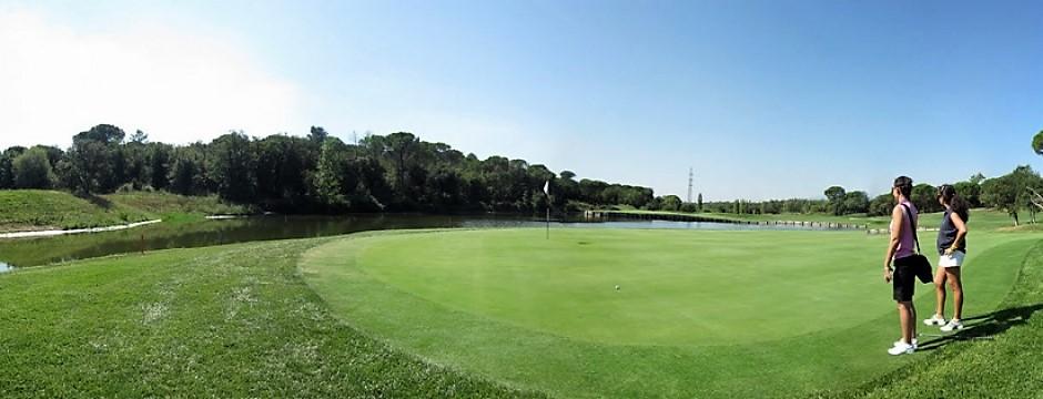 golf-940x360