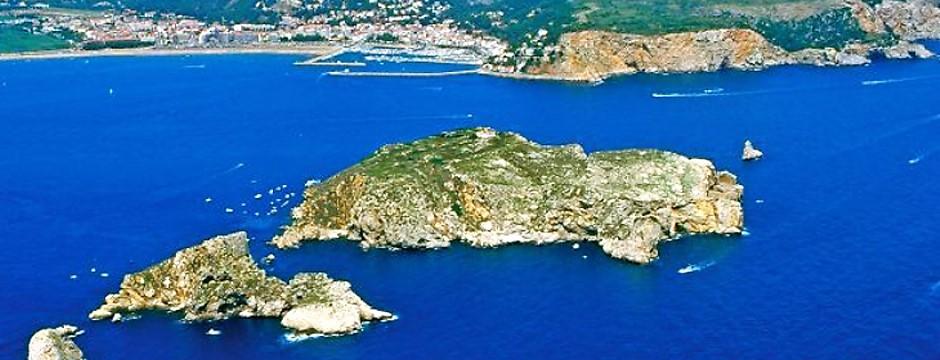 illes-medes-940x360