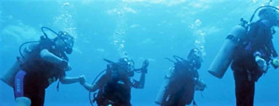 scuba-diving-940x360