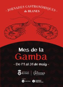 jornades-gamba_banner-cuina-001