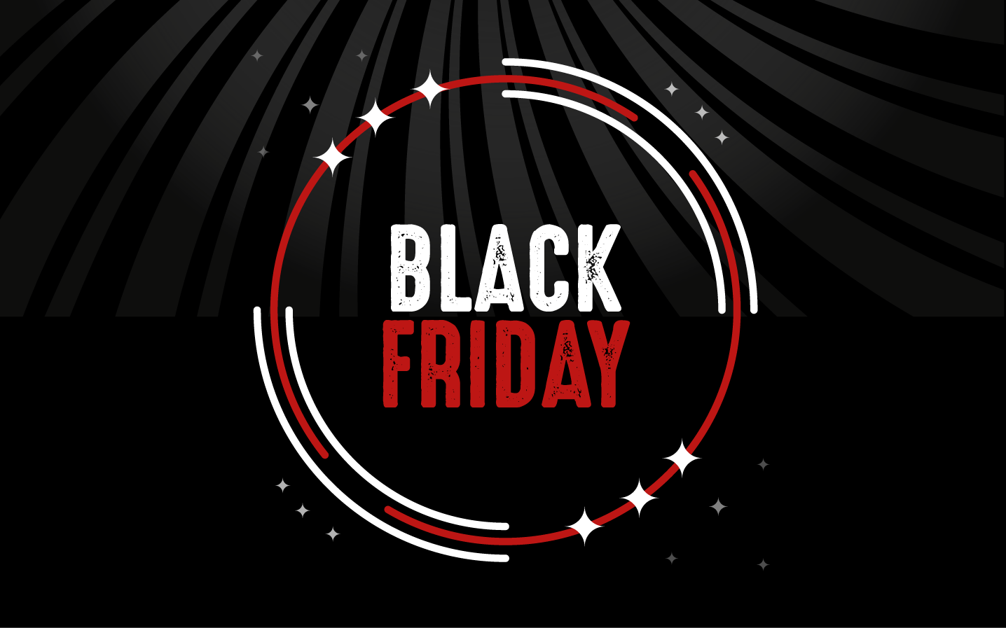 Oferta Black Friday 2019