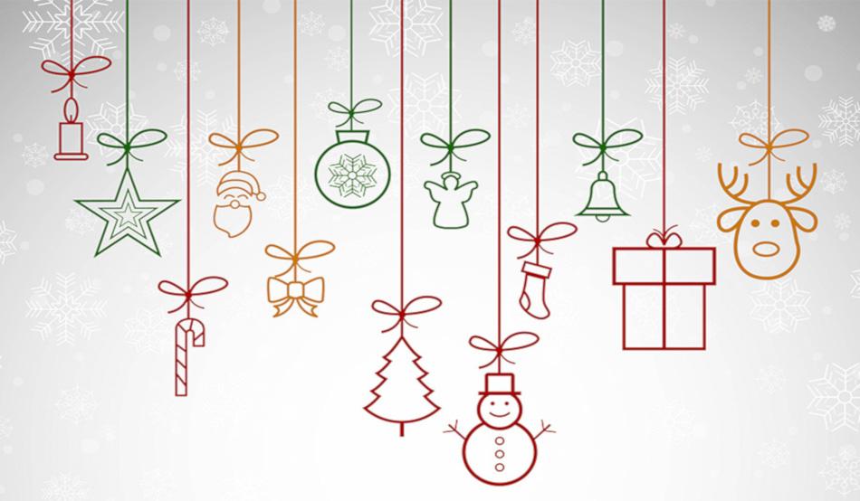 Navidad en Blanes ¡La magia de la navidad le espera!