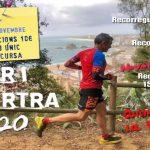 """""""Cursa Mar i Murtra de Blanes 2020"""""""