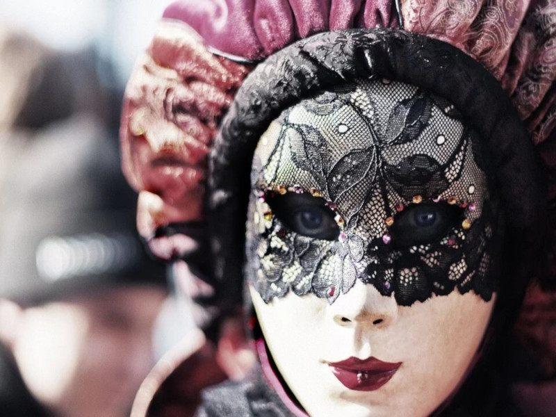 Costa Brava South Carnival 2020