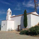 Ermita de Sant Joan de Blanes