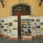exposicion-blanes-ciudad-deportiva