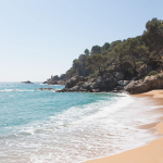 playa-treumal-blanes